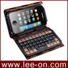 Quadband WiFiの携帯電話T8000