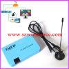 DVB-T 텔레비젼과 LCD 상자, DVB-T 조율사 (WS-7004)