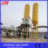 Stationaire Klaar Concrete het Groeperen van de Mengeling Installatie voor Verkoop die in China wordt gemaakt