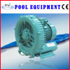 Pompa di aria elettrica della piscina per la STAZIONE TERMALE di massaggio (KF1129)