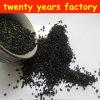 요오드 900의 Mg / G 석탄 기반 활성 탄소 제조 업체