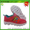 Nouveau Sport Running Sneaker Shoes pour Kids