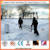 Fencing provvisorio Hire (il Canada & stile americano)