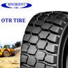de Road Tyre, Radial OTR Tyre, Loader Tyre (E3/L3) (23.5R25)