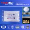 Pirofosfato ácido E450I Sapp del sodio de la categoría alimenticia de la alta calidad