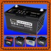 Mf Car Battery DIN88 (12V/88AH)