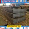 Aço de aço de JIS G3114 SMA400aw Corten Weatherting