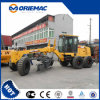 최신 판매 XCMG 180HP Gr180 모터 그레이더