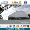 60m Wide Clear Span Aluminum Structure Polygon Marquee per Events