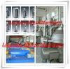 Separador de óleo centrífugo de China do filtro trifásico