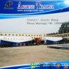 Baja Densidad Tanker cemento a granel Semirremolque (LAT9402GFL)