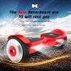 La batteria è carraio Hoverboard Hoverboard elettrico UL2272 del bene mobile 2