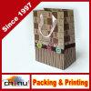 Geschenk-verpackender Papierbeutel (3220)
