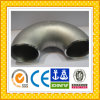 180º Stainless Steel Elbow
