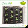 Мешок Onlylife сильный & Durable чувствуемый совершенный садовничая