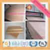 Alta calidad de Birch Commercial Plywood para Furniture