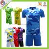 Le football en gros bon marché Jersey de la Thaïlande de modèle neuf/chemise football du Jersey/football du Jersey