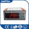 Controlador de temperatura do toque da eletrônica de Digitas