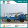 De Vrachtwagen van de Lift van de Schommeling van Sinotruk 4X2