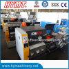 Serie CS6240 Metal Gap Bed Triebwerk-Drehbankmaschine