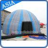 Kundenspezifisches aufblasbares Partei-Ereignis-Abdeckung-Zelt