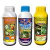 Quenson Agrochemicals Alpha Cypermethrin王の殺虫剤の中国の製造業者