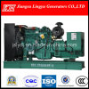 200kw enfriado por agua Generador Diesel motor de arranque eléctrico / 250kVA