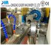 繊維強化柔らかいPVCガーデン・ホースの機械装置