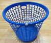 Plastikqualitäts-runde Korb-Form