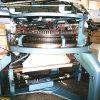 Buona condizione Used Unitex Knitting Machine da vendere