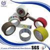 Pequeña cinta aceptable del embalaje del OEM del Qty de diversa talla