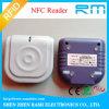 (, Ntag216 Ultralight) TCP/IP를 가진 13.56MHz WiFi RFID 독자 작가