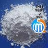 Мыжской хлоргидрат 119356-77-3 Dapoxetine порошка стероидной инкрети повышения
