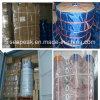Bomba de água PVC Layflat Mangueira