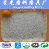 Óxido blanco del alúmina/alúmina fundido blanco granular