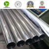 Tubulação soldada do aço inoxidável de ASTM Tp 304