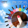 51263, 2016 New Nail Art Sunlight One Stept Nail Gel Polish with 29 Colors