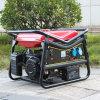 Mini gerador relativo à promoção da gasolina da C.A. 2kw
