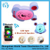 Sale caliente Lovely Cartoon Bluetooth LED Ceiling Light con Speaker