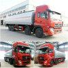 Dongfeng 8X4 35000 топлива литров тележки топливозаправщика