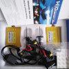 12V 55W H7 Xenon HID Kit met Fast Bright Ballast