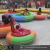Village électrique Fete Inflatable Bumper Car pour Adult et Kid