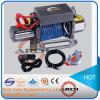 좋은 품질 차 & 트럭 윈치 (AAE-SIC120W)