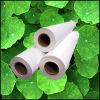 Tela di canapa larga Tessuto-Eccellente del poliestere della tessile di stampa del getto di inchiostro del Eco-Solvente