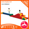 Playgroundのための子供Educational Toys Soft Play