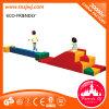 Zachte Spel van het Speelgoed van kinderen het Onderwijs voor Speelplaats