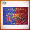 Bandierina calda della bandiera di vendita di produzione di vendita 2015 (HYA02)