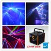 3W RGB Animation Laser