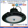 최고 밝은 UFO LED Highbay 이음쇠 최신 높은 만 램프