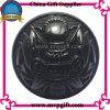 Botón Metal Jacket de alta clase de uso